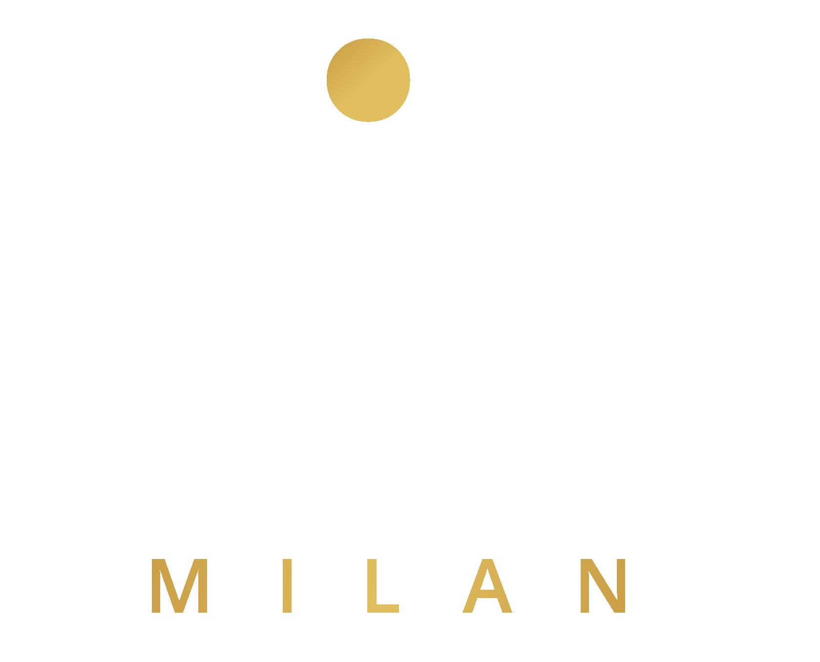 Liv Milan | Luxury Rent & Lifestyle